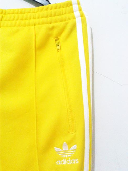 Home / Fitness / Celana Training Adidas Originals SPO Europa TP X33025