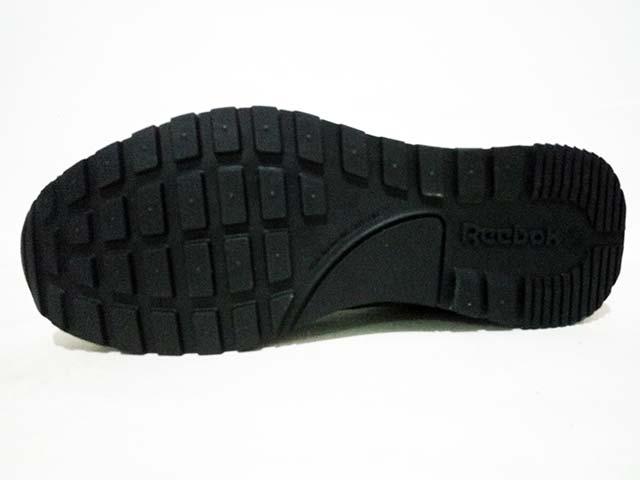 6778baafc150 Sepatu Reebok Classic GL 1200 SYN Mens AR2488 Ash Grey Basil Green Harga   Rp. 799.000 Rp. 295.000. Tersedia   - 1 Pasang Ukuran 40