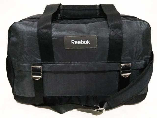 Cheap kaos reebok sport station Buy Online  OFF56% Discounted 80c614a2d6