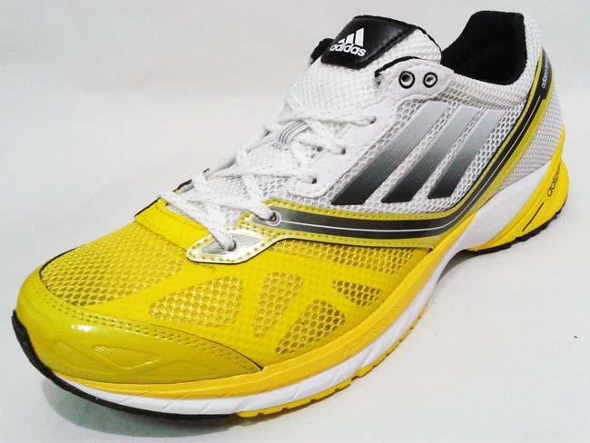 Adidas Adizero Tiempo 5m Pn79ckegp