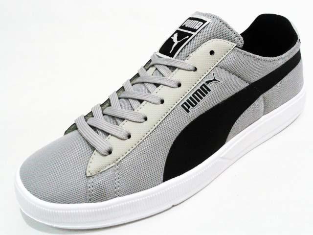 puma archive lite. Sepatu Puma Archive Lite Low Mesh Grey Black Harga: Rp. 499.000 250.000 *Sangat Ringan + Anti Slip Seperti Crocs C