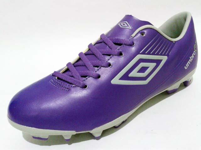1b739ed432 Sepatu Bola Umbro Gt Ii Cup A Fg Purple Grey Gudang Sport Com