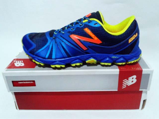 balance running harga,Hombre New Balance 576 Harga Shoes Indonesia