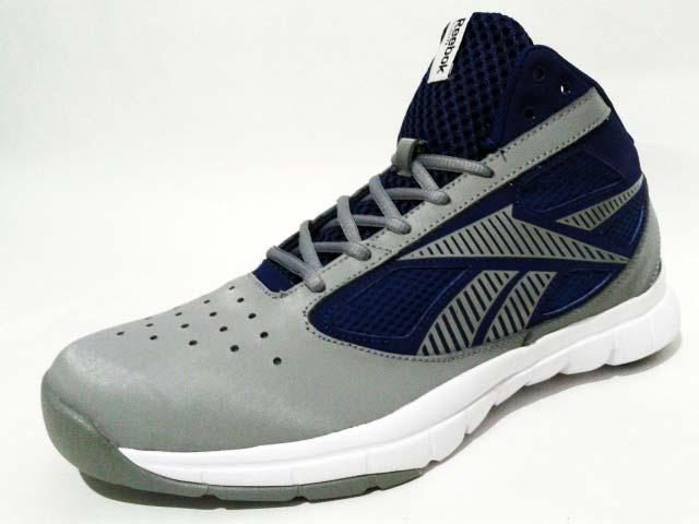 sepatu basket fila Sale 52242c4019