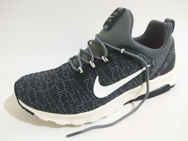 quality design fc0b6 61176 ... lw le shoes 78a2bshd4d9716gs1 187bc 3f8bf 7d9db 4cbff; france sepatu nike  air max motion racer women 916786 001 black sail cool grey harga rp