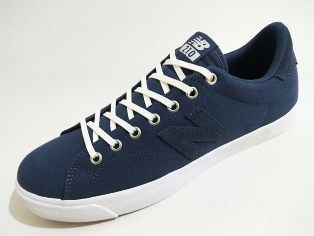 sepatu-running-new-balance-24v1-original-335-000- fd2dc19f90