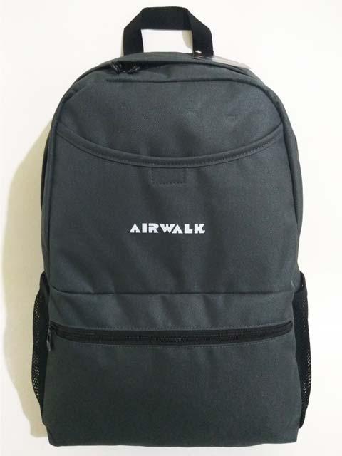 tas-backpack-diadora-bp8601-original-75-000--cuci d69096296f