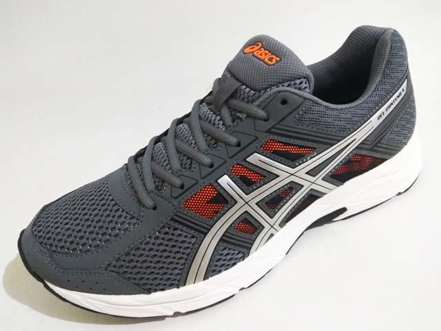 sepatu-running-asics-gel-promesa-original-555-000- 953e426ab7