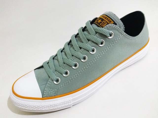sepatu-converse-ct-as-hi-161495c-original-385- 5eb6b31e35