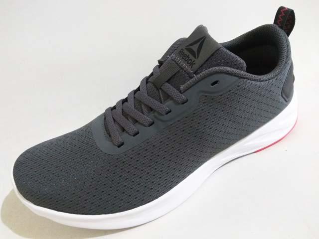 sepatu-trail-running-new-balance-hierro-v4-original-365-000--sale