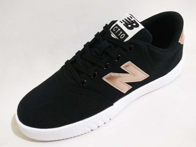 sepatu-sneakers-new-balance-lifestyle-ct10-black-gold-original-255-000--sale