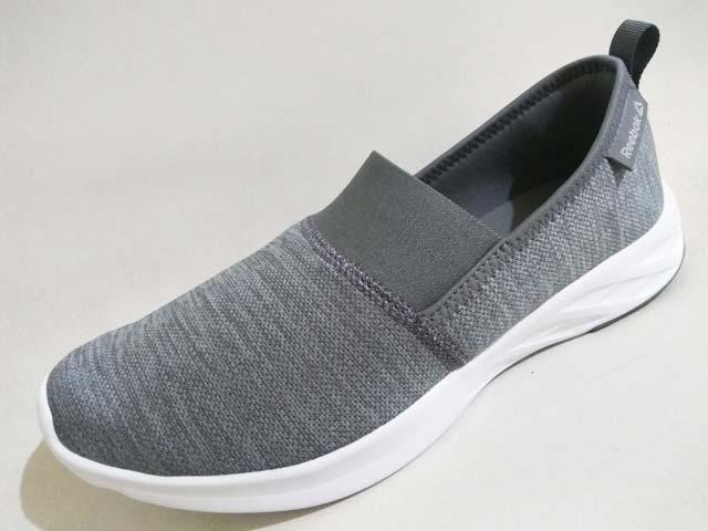 sepatu-running-reebok-print-lite-rush-20-original-345-000--sale